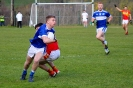 AIB Munster IFC Sem FInal 2019, Éire Óg (Cork) V Templenoe, November 2019_7