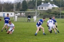 County IFC 2019, Laune Rangers V Templenoe, Sat 13th Apr 2019_1