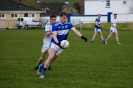 County IFC 2019, Laune Rangers V Templenoe, Sat 13th Apr 2019_3