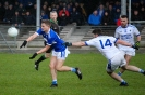County IFC 2019, Laune Rangers V Templenoe, Sat 13th Apr 2019_4