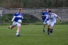 County IFC 2019, Laune Rangers V Templenoe, Sat 13th Apr 2019_5