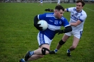 County IFC 2019, Laune Rangers V Templenoe, Sat 13th Apr 2019_6
