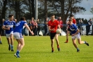 County IFC 2019, Templenoe V Glenbeigh/Glencar, Saturday 20th April in Templenoe_1
