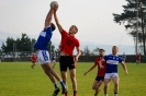 County IFC 2019, Templenoe V Glenbeigh/Glencar, Saturday 20th April in Templenoe_2