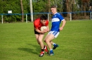 County IFC 2019, Templenoe V Glenbeigh/Glencar, Saturday 20th April in Templenoe_3