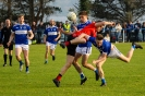 County IFC 2019, Templenoe V Glenbeigh/Glencar, Saturday 20th April in Templenoe_6