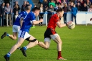 County IFC 2019, Templenoe V Glenbeigh/Glencar, Saturday 20th April in Templenoe_7