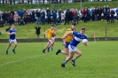 County IFC 2019, Templenoe V Spa, Sunday 07th April in Kenmare_3