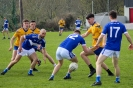 County IFC 2019, Templenoe V Spa, Sunday 07th April in Kenmare_6