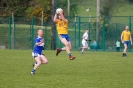 County IFC 2019, Templenoe V Spa, Sunday 07th April in Kenmare_7
