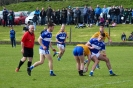 County IFC 2019, Templenoe V Spa, Sunday 07th April in Kenmare_8
