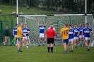 County IFC 2019, Templenoe V Spa, Sunday 07th April in Kenmare_9