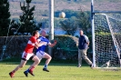 Div1 County SFL, Templenoe V Dingle, July 2019_1