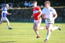 Div1 County SFL, Templenoe V Dingle, July 2019_2