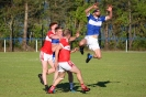 Div1 County SFL, Templenoe V Dingle, July 2019_3
