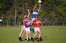 Div1 County SFL, Templenoe V Dingle, July 2019_4