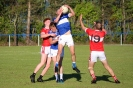 Div1 County SFL, Templenoe V Dingle, July 2019_5