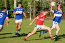 Div1 County SFL, Templenoe V Dingle, July 2019_6