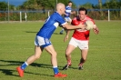Div1 County SFL, Templenoe V Dingle, July 2019_7