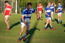 Div1 County SFL, Templenoe V Dingle, July 2019_8