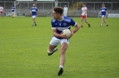Kerry County IFC Final 2019, Templenoe V An Ghaeltacht_10
