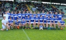 Kerry County IFC Final 2019, Templenoe V An Ghaeltacht_1