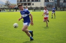 Kerry County IFC Final 2019, Templenoe V An Ghaeltacht_4