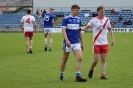 Kerry County IFC Final 2019, Templenoe V An Ghaeltacht_5