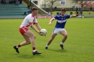 Kerry County IFC Final 2019, Templenoe V An Ghaeltacht_7