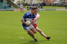 Kerry County IFC Final 2019, Templenoe V An Ghaeltacht_8