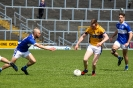 Kerry County IFC Semi Final, Templenoe V Glenflesk, April 2019_3