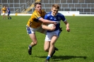 Kerry County IFC Semi Final, Templenoe V Glenflesk, April 2019_5