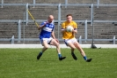 Kerry County IFC Semi Final, Templenoe V Glenflesk, April 2019_6