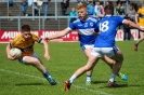 Kerry County IFC Semi Final, Templenoe V Glenflesk, April 2019_7
