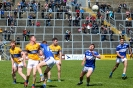 Kerry County IFC Semi Final, Templenoe V Glenflesk, April 2019_9