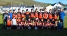 South Kerry U16 League Final 2019, Templenoe/Sneem/Derrynane V Renard_1