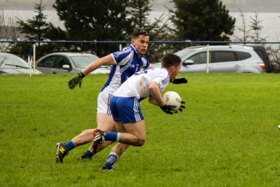 Div1 County SFL, Templenoe V St Mary's, 19 March 2017_5