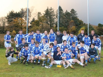 Finnegan Cup Final 2012_3